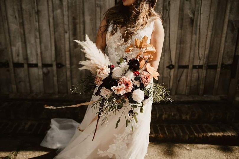 florist iris co 20200407100416571