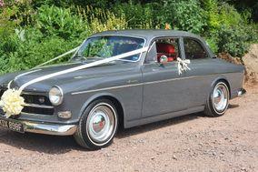 Wedding & Occasion Cars UK