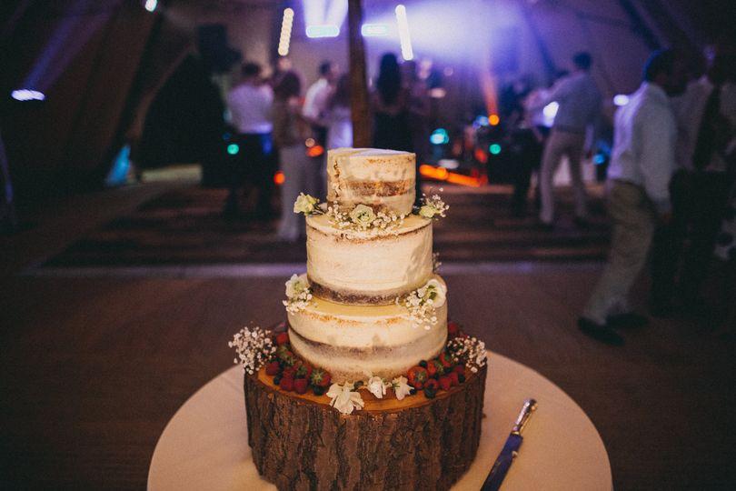 heidi michael wedding 1816 4 278131 161348587462446