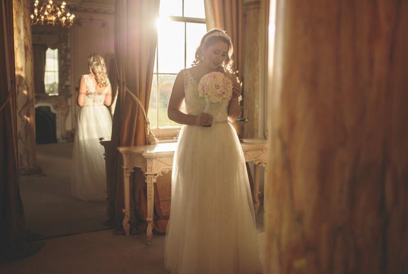 Photographers Kim Farinha Weddings 26