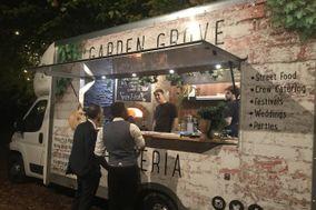 Garden Grove Pizzeria