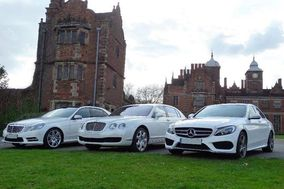 Empire Chauffeur Services