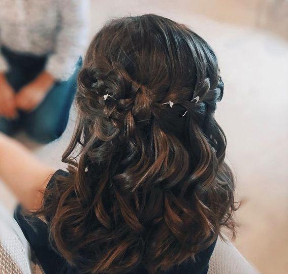 Beauty, Hair & Make Up Bring me Beauty.com 55