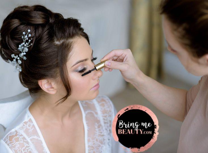 beauty hair make up bring me bea 20200709071855520