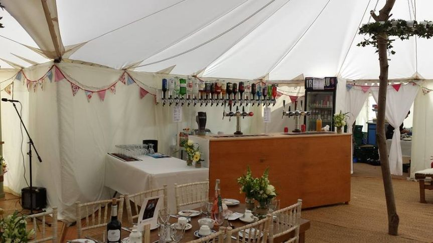 wedding bars 2 4 108146
