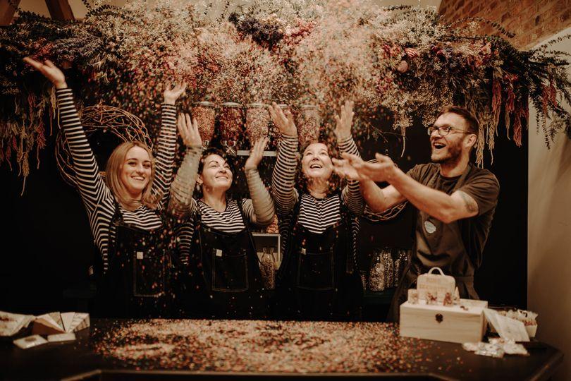 Celebrations - Esme Whiteside Photography