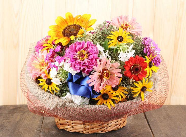 flower arrangement 4 278149 161357300398986