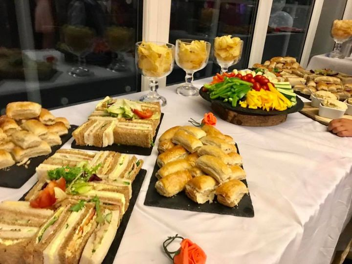 events with taste 4 118151