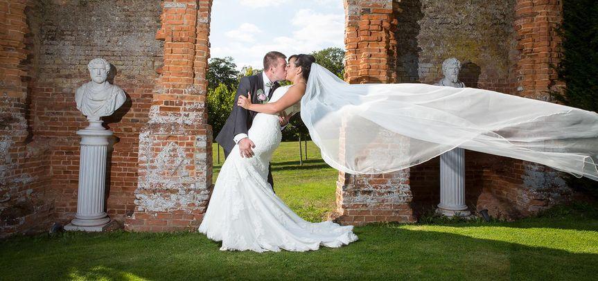 norwich wedding photographer 4 168153