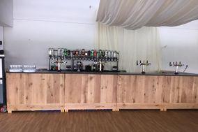 Penmaenau Bars Limited