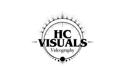HC Visuals 1