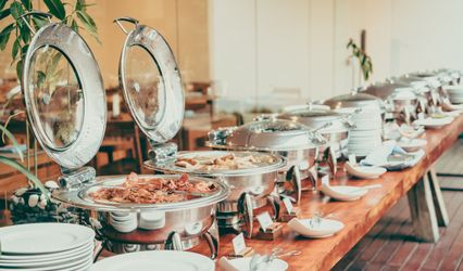Punjab Catering 1