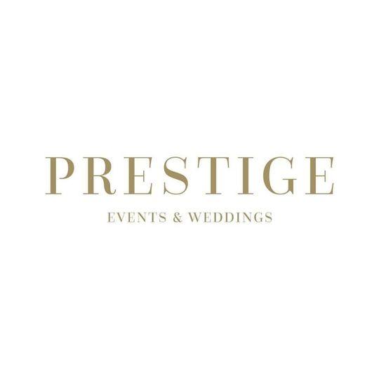 Decorative Hire Prestige Events & Weddings  1