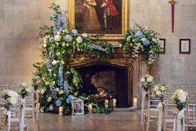 Rebecca Marsala Weddings