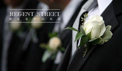 Regent Street Bespoke Limited