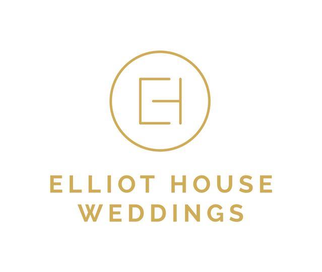Elliot House 21