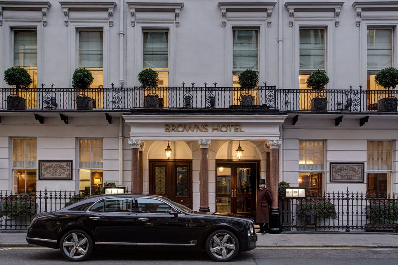 rfh browns hotel facade photo credits to janos grapow 8 4 188193 160570254959153