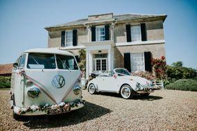 VW Brides