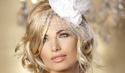 Ladies Fashion Lingerie 1