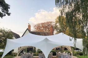 luxmarquees