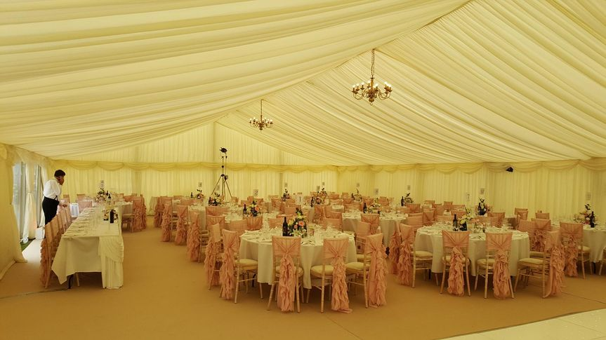 marquee hire for event in milton keynes 4 138208