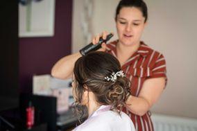 Amiee lauren hairdressing