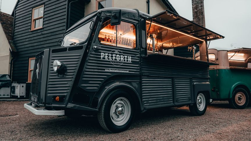 mobile bar services the vintage 20190626014344466