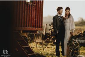 Whistlewood Weddings