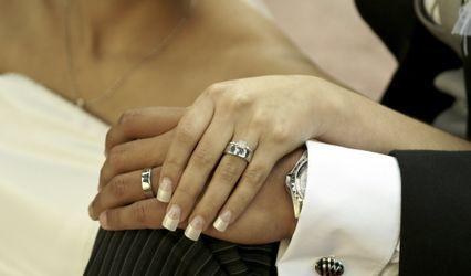 Capture It - Wedding videos 1