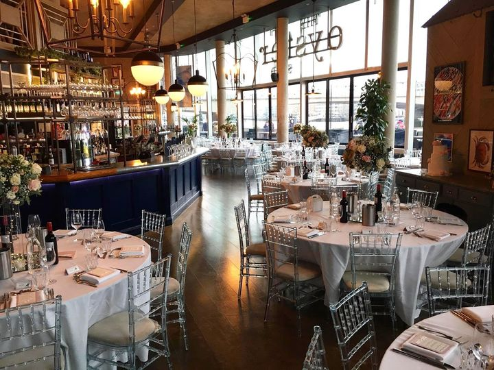 The Oyster Shed 33