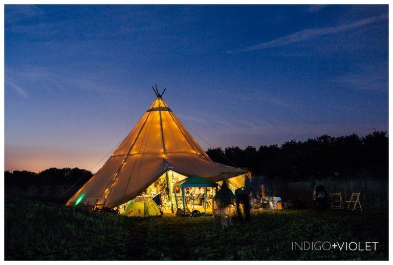 Whistlewood Weddings 1