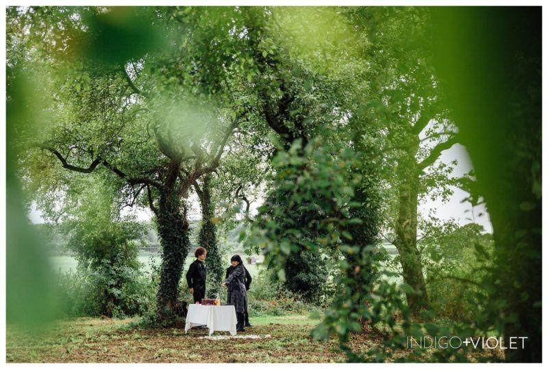 Whistlewood Weddings 2