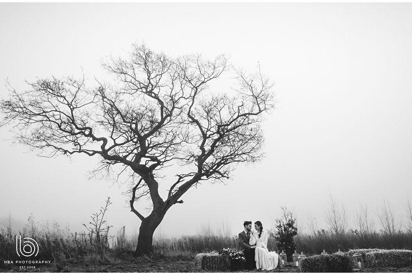 Whistlewood Weddings 7