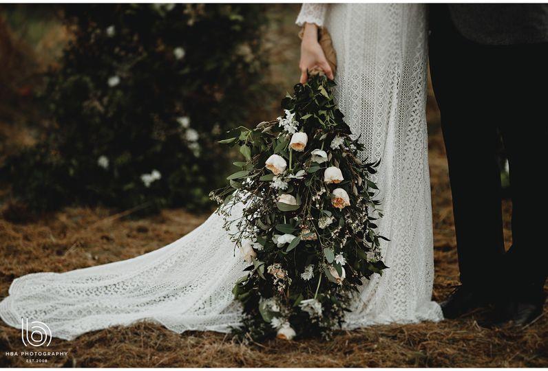 Whistlewood Weddings 8