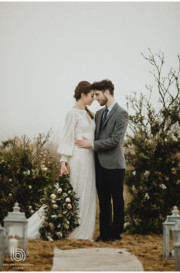 Whistlewood Weddings 9
