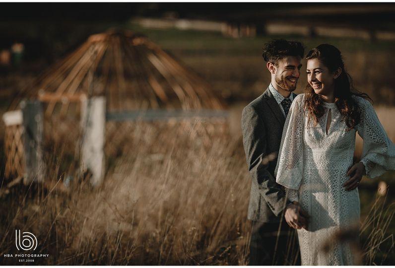 Whistlewood Weddings 11