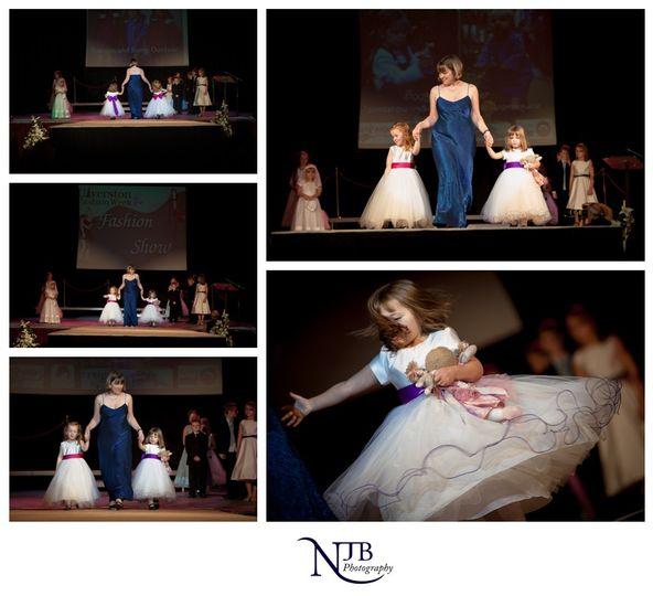 NJB Photography