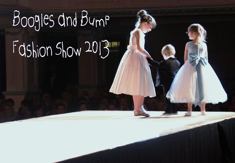 fashion show catwalk 037 4 108240