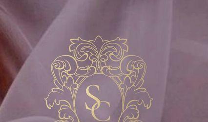 Sasha Cullen - Luxury Weddings & Events