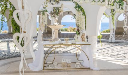 Unforgettable Greek Weddings 1