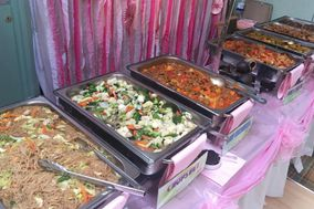 MM Catering Services