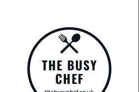 The Busy Chef