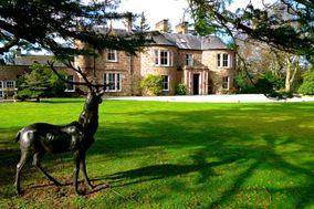 Altamount Manor