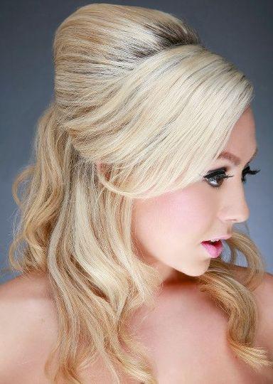 Beauty Call Hair and Make Up