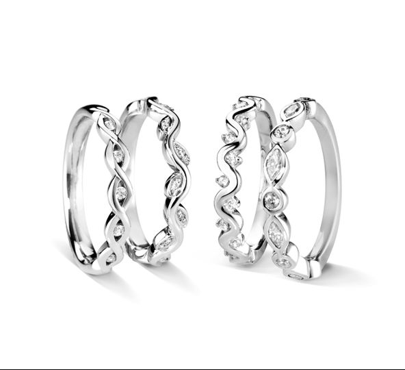 gemport diamond wedding bands 4 108258