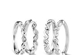 GemPort Jewellery