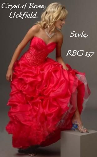 1046861 20Red 20Prom