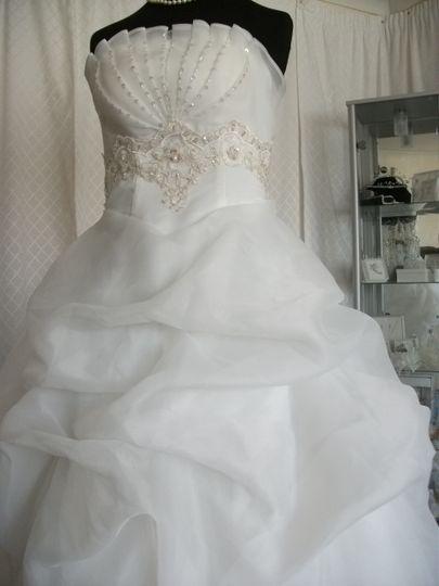 Wedding 20Dress 20Phase 202 20015
