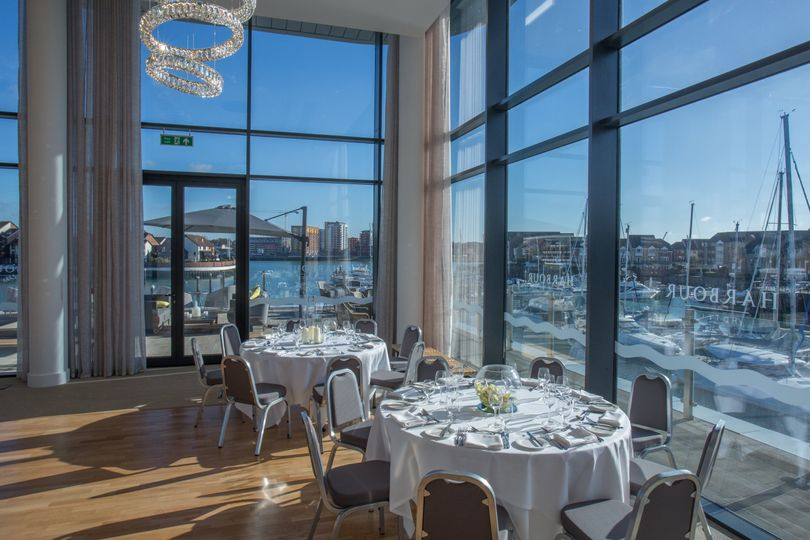 Southampton Harbour Hotel & Spa 15