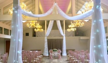 Tie The Knot Events 1